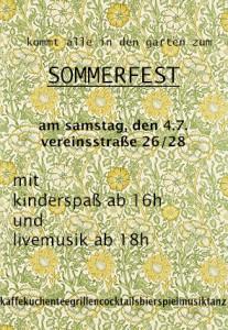 flyer_sommerfest15_neu
